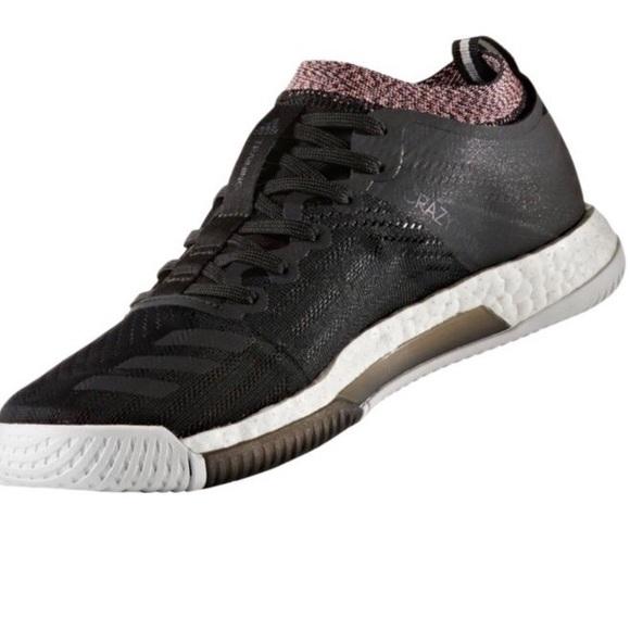 chaussures pour hommes les baskets adidas originaux nmd r1 d96616 meilleures chaussures